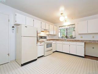 Photo 7: 2973 Almartin Pl in VICTORIA: Co Hatley Park Half Duplex for sale (Colwood)  : MLS®# 769766