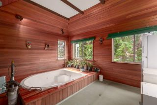 Photo 10: 5511 OLYMPIC Street in Vancouver: Dunbar House for sale (Vancouver West)  : MLS®# R2556141