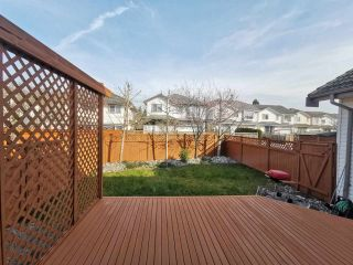 """Photo 11: 1403 RIVERWOOD Gate in Port Coquitlam: Riverwood House for sale in """"Riverwood"""" : MLS®# R2544150"""