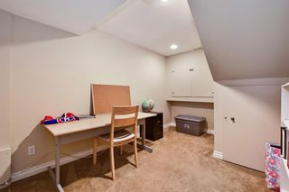 Photo 32: 1943 Woodside Boulevard NW: Airdrie Detached for sale : MLS®# A1049643