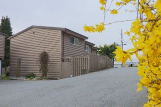 Photo 19: 15 25 Pryde Ave in : Na Central Nanaimo Row/Townhouse for sale (Nanaimo)  : MLS®# 871146