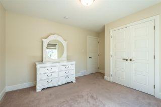 Photo 25: 10976 75 Avenue in Edmonton: Zone 15 House for sale : MLS®# E4243177