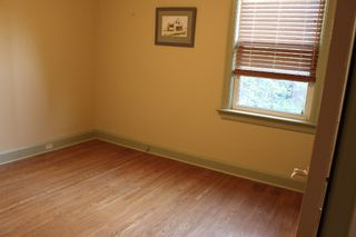 Photo 12: 101 Augusta Street in Port Hope: House for sale : MLS®# 510710230