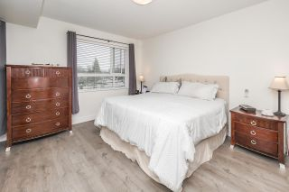 "Photo 18: 207 22087 49 Avenue in Langley: Murrayville Condo for sale in ""The Belmont"" : MLS®# R2526455"