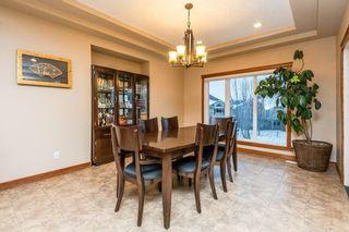 Photo 13: 10911 6 Avenue in Edmonton: Zone 55 House for sale : MLS®# E4225109