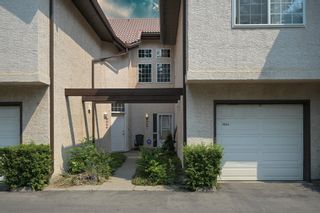 Photo 26: 1004 1997 Sirocco Drive SW in Calgary: Signal Hill Row/Townhouse for sale : MLS®# A1132991