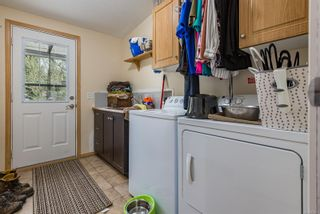 Photo 26: 6619 Mystery Beach Rd in : CV Union Bay/Fanny Bay Manufactured Home for sale (Comox Valley)  : MLS®# 875210
