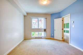Photo 17: 317 99 Chapel St in Nanaimo: Na Old City Condo for sale : MLS®# 885371