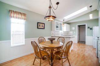 "Photo 12: 34 2865 GLEN Drive in Coquitlam: Eagle Ridge CQ House for sale in ""Boston Meadows"" : MLS®# R2566580"