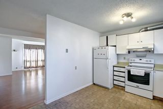 Photo 12: 76 Abergale Way NE in Calgary: Abbeydale Row/Townhouse for sale : MLS®# A1148921