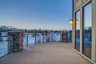 Photo 43: 12 Heaver Gate: Heritage Pointe Detached for sale : MLS®# C4220248