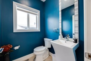 Photo 21: 8643 SLOANE Court in Edmonton: Zone 14 House for sale : MLS®# E4241166