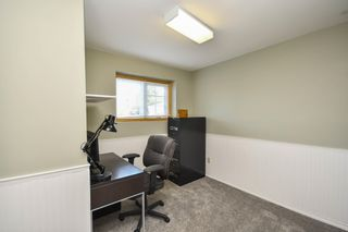 Photo 16: 53 Fireside Drive in Cole Harbour: 16-Colby Area Residential for sale (Halifax-Dartmouth)  : MLS®# 202117651