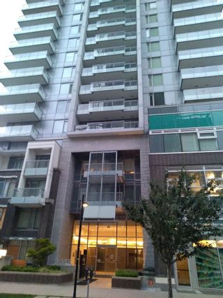 Photo 1: 1003 6333 SILVER Avenue in Burnaby: Metrotown Condo for sale (Burnaby South)  : MLS®# R2528936
