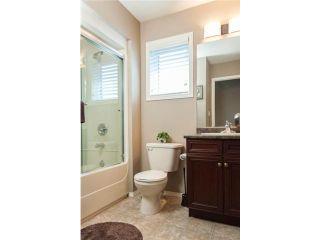 Photo 14: 78 Powder Ridge Drive in WINNIPEG: River Heights / Tuxedo / Linden Woods Residential for sale (South Winnipeg)  : MLS®# 1213397