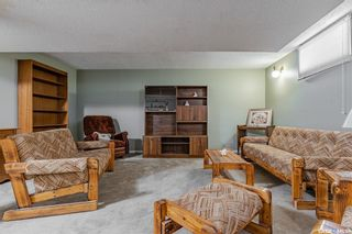 Photo 19: 321 Vancouver Avenue North in Saskatoon: Mount Royal SA Residential for sale : MLS®# SK867389