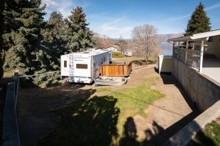 Photo 29: 5100 WILSON Road, in Summerland: House for sale : MLS®# 188483