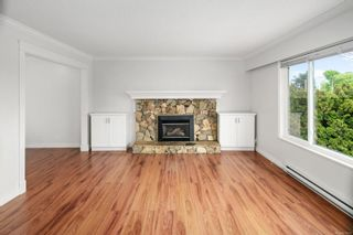 Photo 9: 7678 East Saanich Rd in : CS Saanichton House for sale (Central Saanich)  : MLS®# 877573