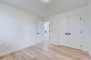 Photo 27: 13423 113A Street in Edmonton: Zone 01 House for sale : MLS®# E4229759