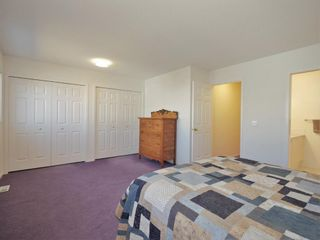 Photo 9: 388 Harvest Rose Circle NE in Calgary: Harvest Hills Detached for sale : MLS®# A1090234