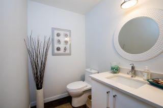 Photo 13: 5195 11A Avenue in Delta: Tsawwassen Central House for sale (Tsawwassen)  : MLS®# R2591555
