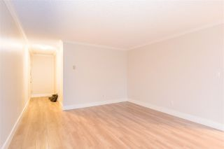 Photo 3: 216 3921 CARRIGAN Court in Burnaby: Government Road Condo for sale (Burnaby North)  : MLS®# R2225567
