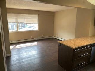 Photo 2: 201 1508 23 Avenue SW in Calgary: Bankview Apartment for sale : MLS®# A1136603