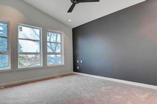 Photo 14: 2 139 24 Avenue NE in Calgary: Tuxedo Park Row/Townhouse for sale : MLS®# A1064305