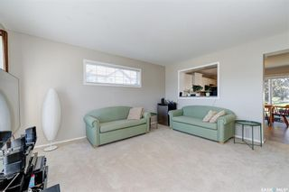 Photo 9: 28 135 Keedwell Street in Saskatoon: Willowgrove Residential for sale : MLS®# SK861368