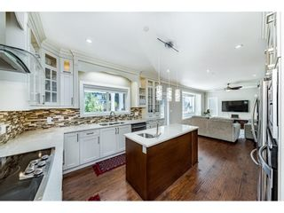 Photo 14: 10512 245 Street in Maple Ridge: Albion House for sale : MLS®# R2621482