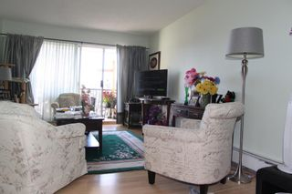 """Photo 6: 228 2821 TIMS Street in Abbotsford: Abbotsford West Condo for sale in """"PARKVIEW ESTATES"""" : MLS®# R2559699"""