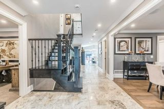 Photo 4: 39 Inder Heights Road: Snelgrove Freehold for sale (Brampton)