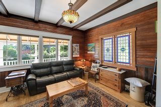 Photo 18: 4409 William Head Rd in : Me William Head House for sale (Metchosin)  : MLS®# 887698