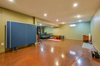 Photo 27: 40 VALLEYVIEW Crescent in Edmonton: Zone 10 House for sale : MLS®# E4248629