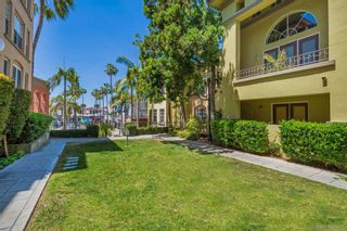 Photo 31: Condo for sale : 2 bedrooms : 1270 Cleveland Ave #B136 in San Diego