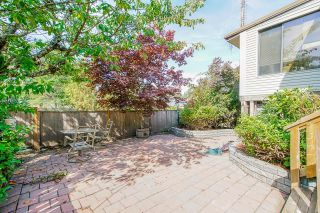 Photo 38: 41 171 Street in Surrey: Pacific Douglas House for sale (South Surrey White Rock)  : MLS®# R2616660