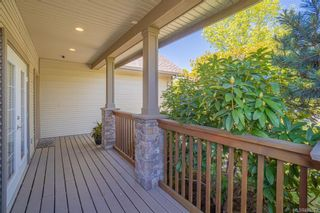 Photo 6: 509 Poets Trail Dr in : Na University District House for sale (Nanaimo)  : MLS®# 883703