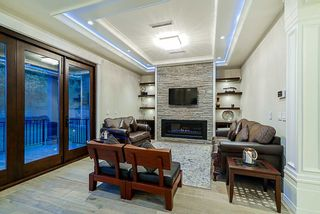 Photo 9: 9937 LYNDHURST Street in Burnaby: Oakdale House for sale (Burnaby North)  : MLS®# R2277083