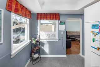 Photo 9: 1421 Simon Rd in : SE Mt Doug House for sale (Saanich East)  : MLS®# 867013