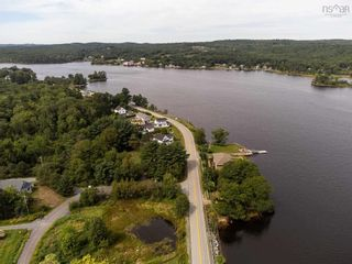 Photo 29: 1007 Highway 331 in Conquerall Bank: 405-Lunenburg County Residential for sale (South Shore)  : MLS®# 202123243