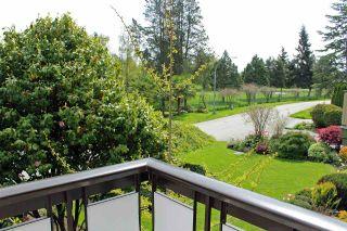 Photo 4: 885 EDEN Crescent in Delta: Tsawwassen East House for sale (Tsawwassen)  : MLS®# R2363175