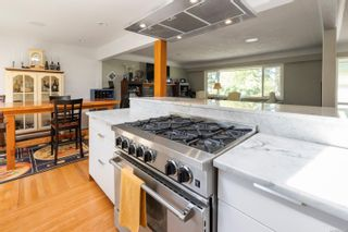 Photo 13: 4419 Chartwell Dr in : SE Gordon Head House for sale (Saanich East)  : MLS®# 877129