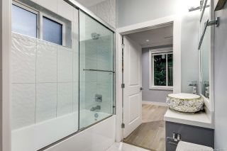 Photo 25: 3231 W 33RD Avenue in Vancouver: MacKenzie Heights House for sale (Vancouver West)  : MLS®# R2472170