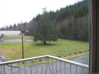 Photo 9: 307 611 MacMillan Dr in SAYWARD: NI Kelsey Bay/Sayward Condo for sale (North Island)  : MLS®# 829852