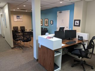 Photo 7: 316 1627 Fort St in Victoria: Vi Jubilee Office for lease : MLS®# 855517
