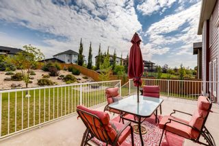 Photo 38: 976 East Chestermere Drive W: Chestermere Detached for sale : MLS®# A1140709