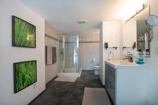 Photo 20: 5329 9 Avenue in Delta: Tsawwassen Central House for sale (Tsawwassen)  : MLS®# R2623796