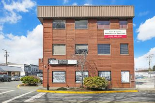 Photo 4: 576 England Ave in : CV Courtenay City Retail for sale (Comox Valley)  : MLS®# 870680