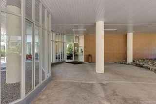 Photo 40: 1102 250 Douglas St in : Vi James Bay Condo for sale (Victoria)  : MLS®# 880331