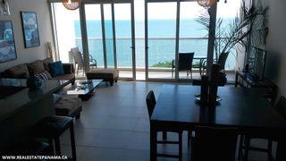 Photo 3: Bahia Loft for Sale in Gorgona